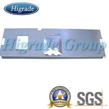 Refrigerator Metal Parts (HRD-J0302)
