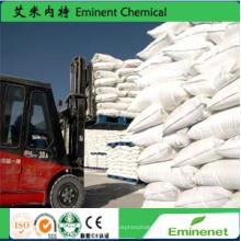 Carbonate de sodium de produits chimiques d'Alkali de traitement de l'eau de haute qualité (Na2CO3)