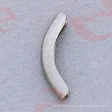 Защитный изогнутый угловой кошелек (E1-10S)