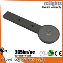 3W LED Cabinet Lights Cuisine Surface monté IP44 LED Cabinet Light