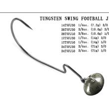 Tungsten Shaky Jig Head con precio barato