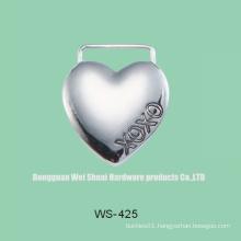 Hardware Accessories, Decorative Pendant for Handbags