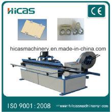 Hicas Faltkiste Maschine zu machen Sperrholz Verpackung Box