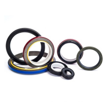 Tractor Gearbox Hydraulic Seals Pump Price Shaft Part Numbers Rubber National Cross Reference Oil Seal 48X69x10