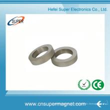 Gros anneau Samarium Cobalt aimants/SmCo aimant