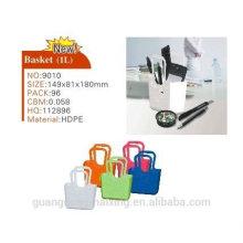 530ton CE certified servo plastic paint bucket making injection machine LSF-528