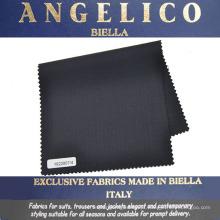 atacado italiano ternos tecido de caxemira para mens terno