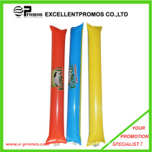 Eco-Friendly Material Printed Cheerful Boom Boom Stick (EP-S1003)