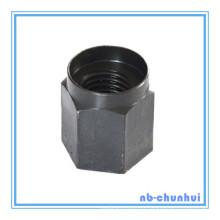 Hex Nut Non Standard Nut M24-M80-7