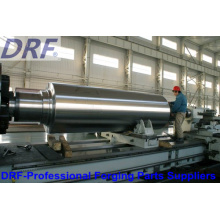 Forging Shaft, Axis, Factory Sell