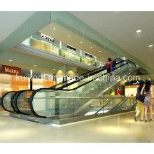 Общественный эскалатор со ступенчатой шириной 800 мм