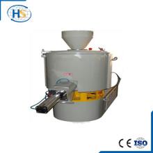 Haisi Stand Plastic Mixer Machine Set en venta