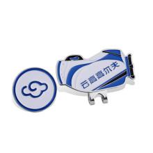 Promotion Badge, Advertising Gifts, Custom Badge (GZHY-KA-051)
