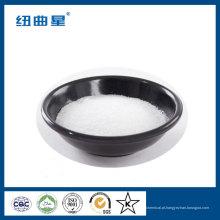 L-glutationa em pó de grau alimentício de alta pureza 99%