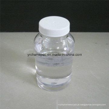 Ingrediente químico de grau cosmético Polyquaternium-22