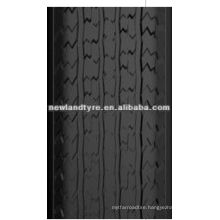 Trailer Tires ST235/80R16 10PR ST Tires All steel Radial Tires