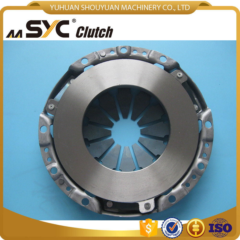 Clutch Set for Chery QQ