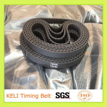 531-Htd3m Rubber Industrial Timing Belt