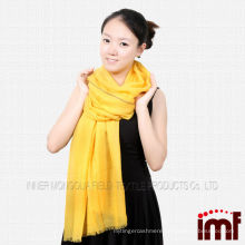 2014 new fashion cashmere lady's big long auturm shawls scarf