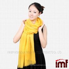2014 новый шарф шармов auturm повелительницы способа кашемира большой длинний