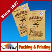 Cement Paper Bag (2416)