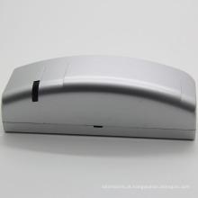 sensor único do feixe de segurança do sensor do radar para as peças automáticas da porta