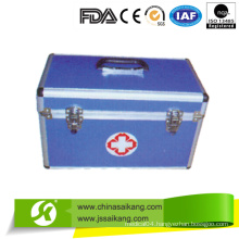 Medical Box for out Care Easy Take (CE/FDA/ISO)