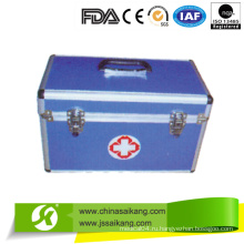 Медицинский ящик для ухода за кожей Easy Take (CE / FDA / ISO)