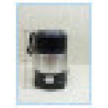 Lanterne de camping USB Rechargeable LED 4-Mode Light