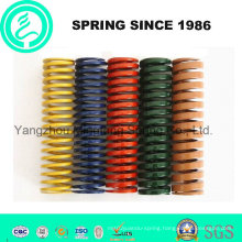 High Quality Small Compression Die Spring