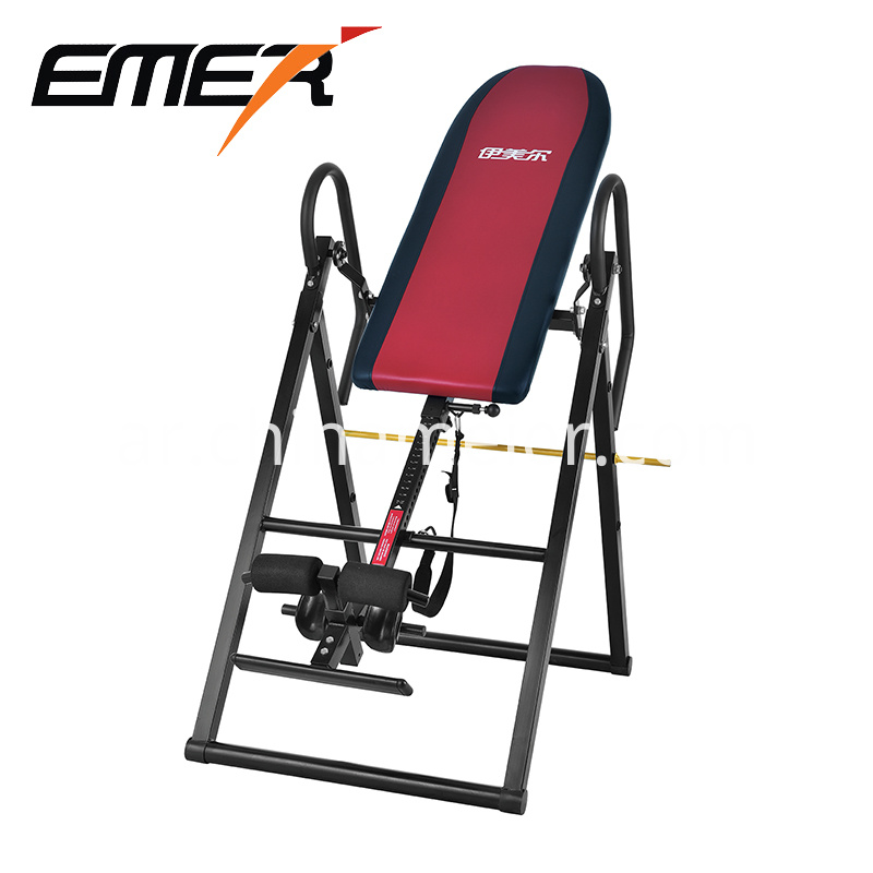 magic inversion table