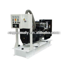 water-cooled Lovol diesel generator with ce