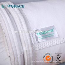 Hochwertige Polyester Filtertaschen Filter