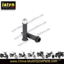 Motorcycle Handle Grip for Wuyang-150