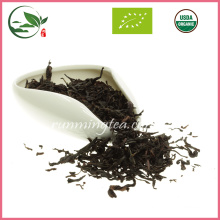2016 Taiwan Alta Montanha Orgânica Gaba Chá Preto