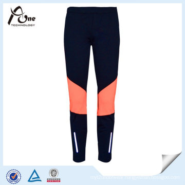 European Sports Wear Sports Legging with High Quality