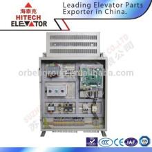 Sistema de control de ascensor / armario de control