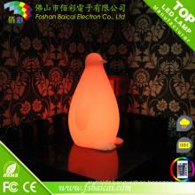 Plastic LED Decorative Light