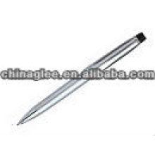 Горячие продажи Металлическая шариковая ручка