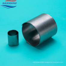 professional manufacture for metal rasching ring