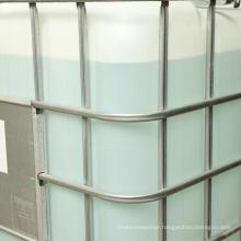 Slump Retention Polycarboxylate Liquid for concrete