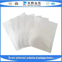Aluminum Foil Food Packaging Bag