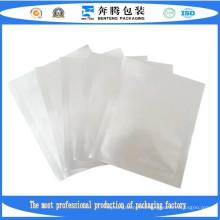 Алюминиевая фольга Упаковка для пищевых продуктов