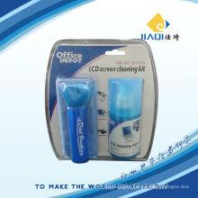 eyeglasses spray cleaner 30ml with blister pack
