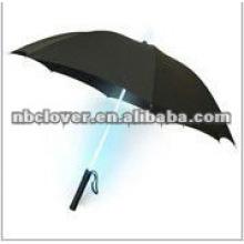 Promotional originality umbrella