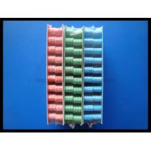 Self-Adhesive Mini Moxa Pile (B-2) Acupuncture