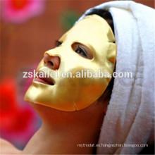 Productos superventas máscara reafirmante de colágeno