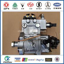 Renault DCi11 Dieselmotor 12 V Kraftstoffpumpe D5010222523