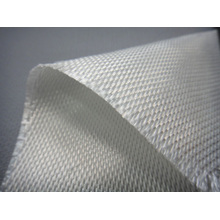 Tecidos de filamentos de vidro E 3784
