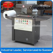 High quality skin packaging machine on sale